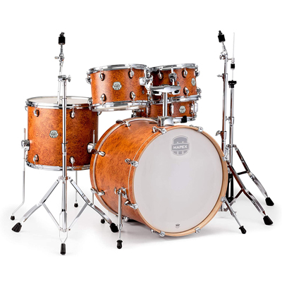 10 Cheap Drum Sets Under $1000 : Budget and Premium Picks